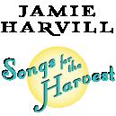 JamieHarvill.com