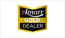 Amarr Gold Dealer