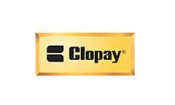 Cloplay