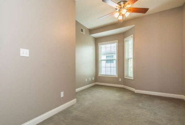 1739 N Washington St-small-053-47-Bedroom 1-666x450-72dpi