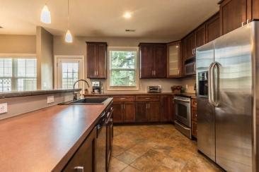 1739 N Washington St-small-021-21-Kitchen-666x444-72dpi