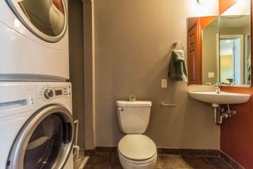 1739 N Washington St-small-025-19-Powder Room and Laundry-666x444-72dpi