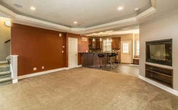 1739 N Washington St-small-062-88-Living Room-666x415-72dpi