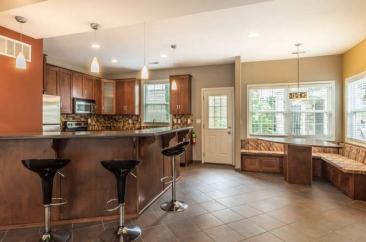 1739 N Washington St-small-040-38-Kitchen and Dining-666x442-72dpi