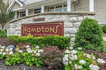 1739 N Washington St-small-001-73-Welcome to The Hamptons-666x444-72dpi