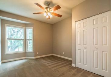 1739 N Washington St-small-033-23-Bedroom 3-666x464-72dpi