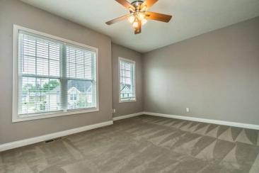 1739 N Washington St-small-026-29-Bedroom 1-666x445-72dpi