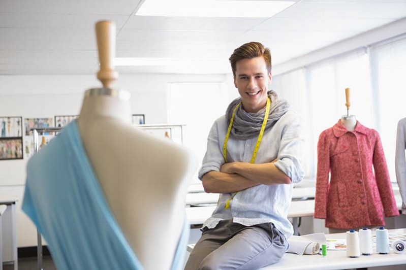basic sewing classes & courses in NJ