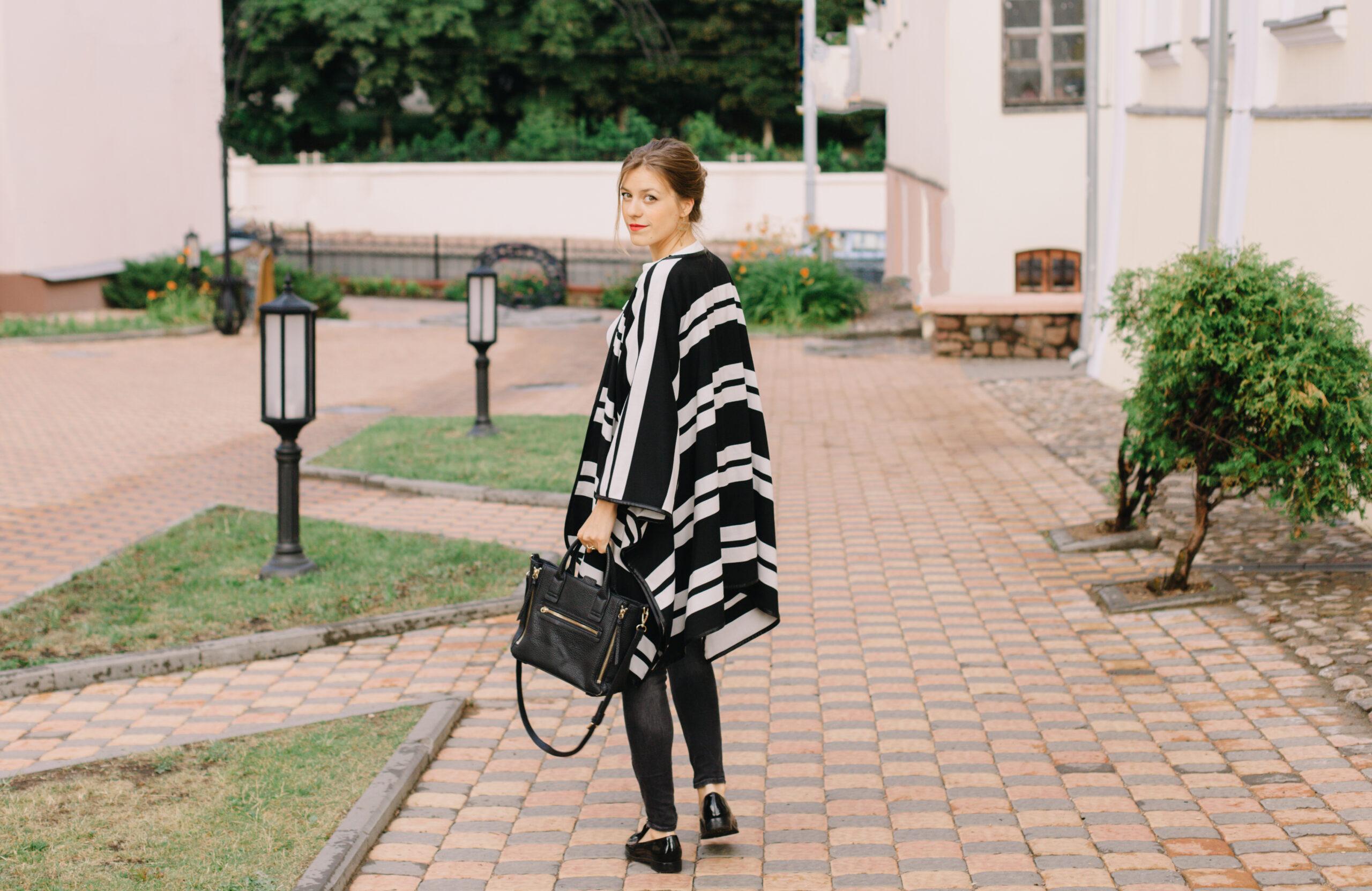 top fashion design courses