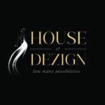 House of Dezign