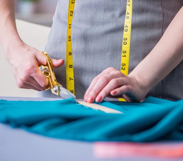 fashion design courses