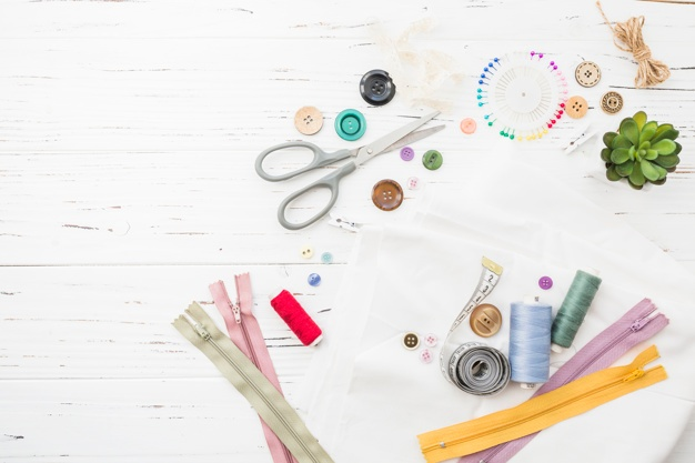 school holiday fashion camp for teens