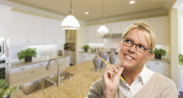 HOW TO IMPROVE YOUR HOME INTERIOR WITH CUSTOM LIGHTING