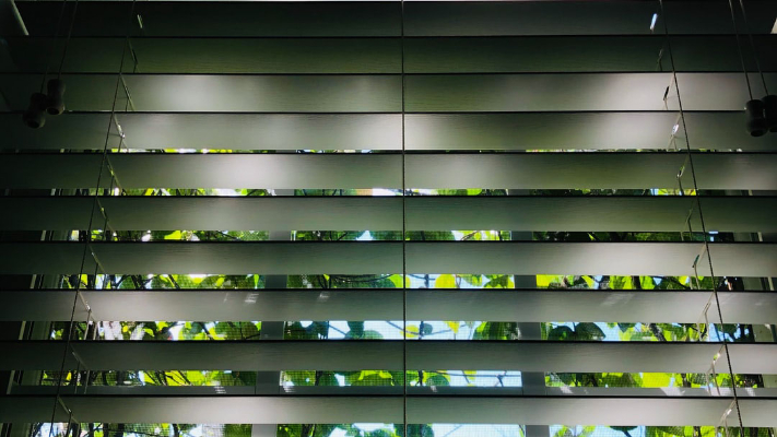 Can Automated Window Shades Increase Your Home's Value?