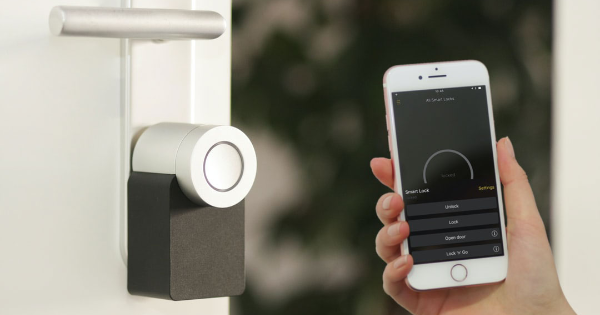 Rest Easy with Top Home Security Cameras in Place