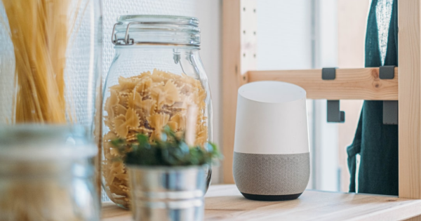 Automating Your Home: Why Do It?