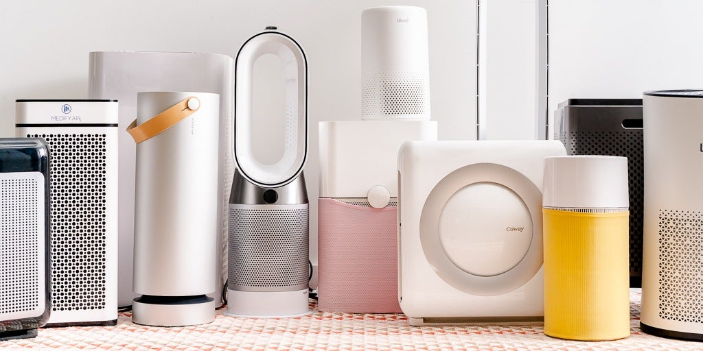 Why You Should Invest in an Air Purifier