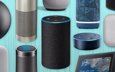 Ways to Use Your New Smart Speaker to Your Advantage