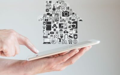 What To Know Before Building a Smart Home
