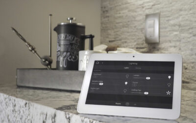 4 Smart Home Devices To Make Your Life Easier
