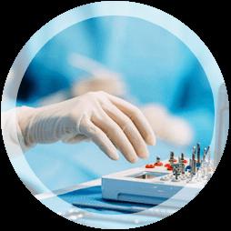 Treatment Plan service