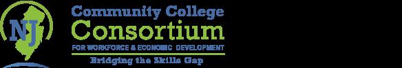 NJCCC Workforce & Economic Development