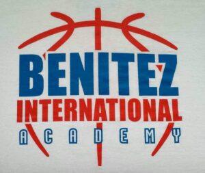 Benitez International