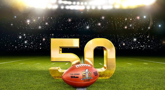 Our Favorite Super Bowl 50 Commercials