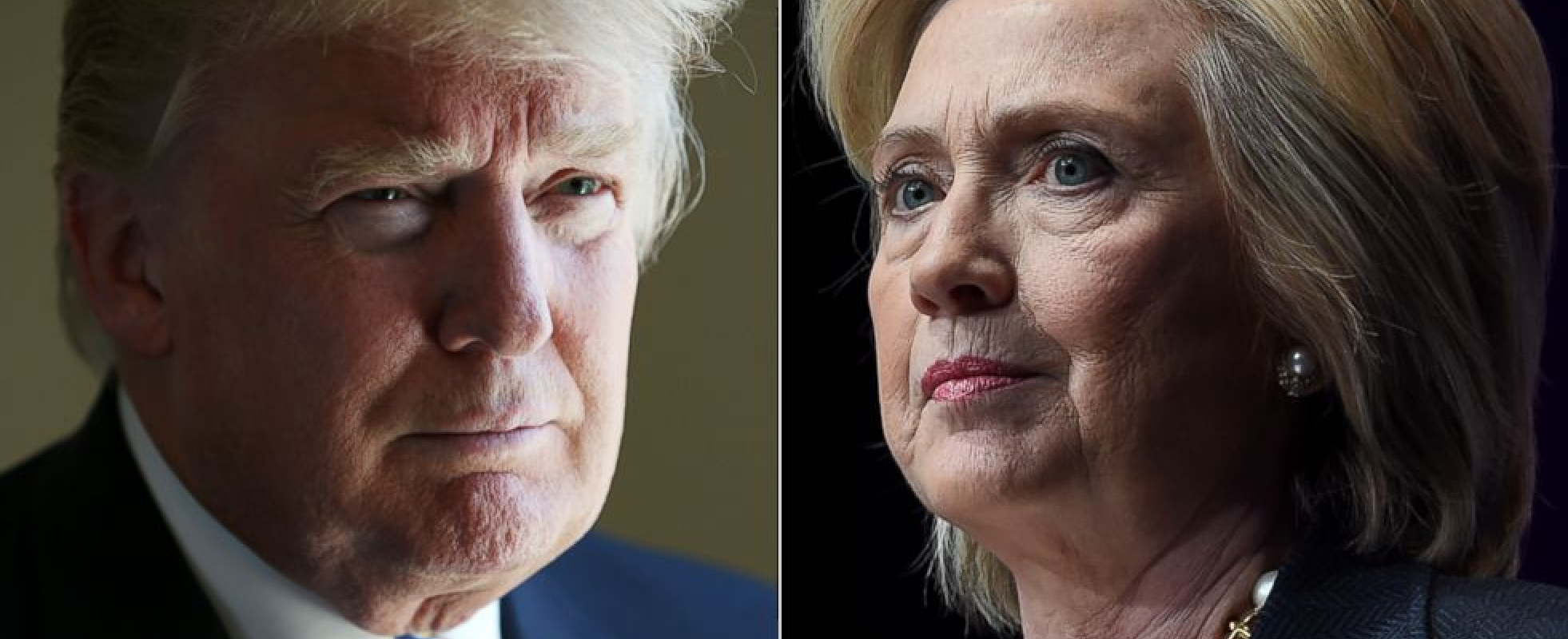 How the 2016 Election Could Affect Health Care