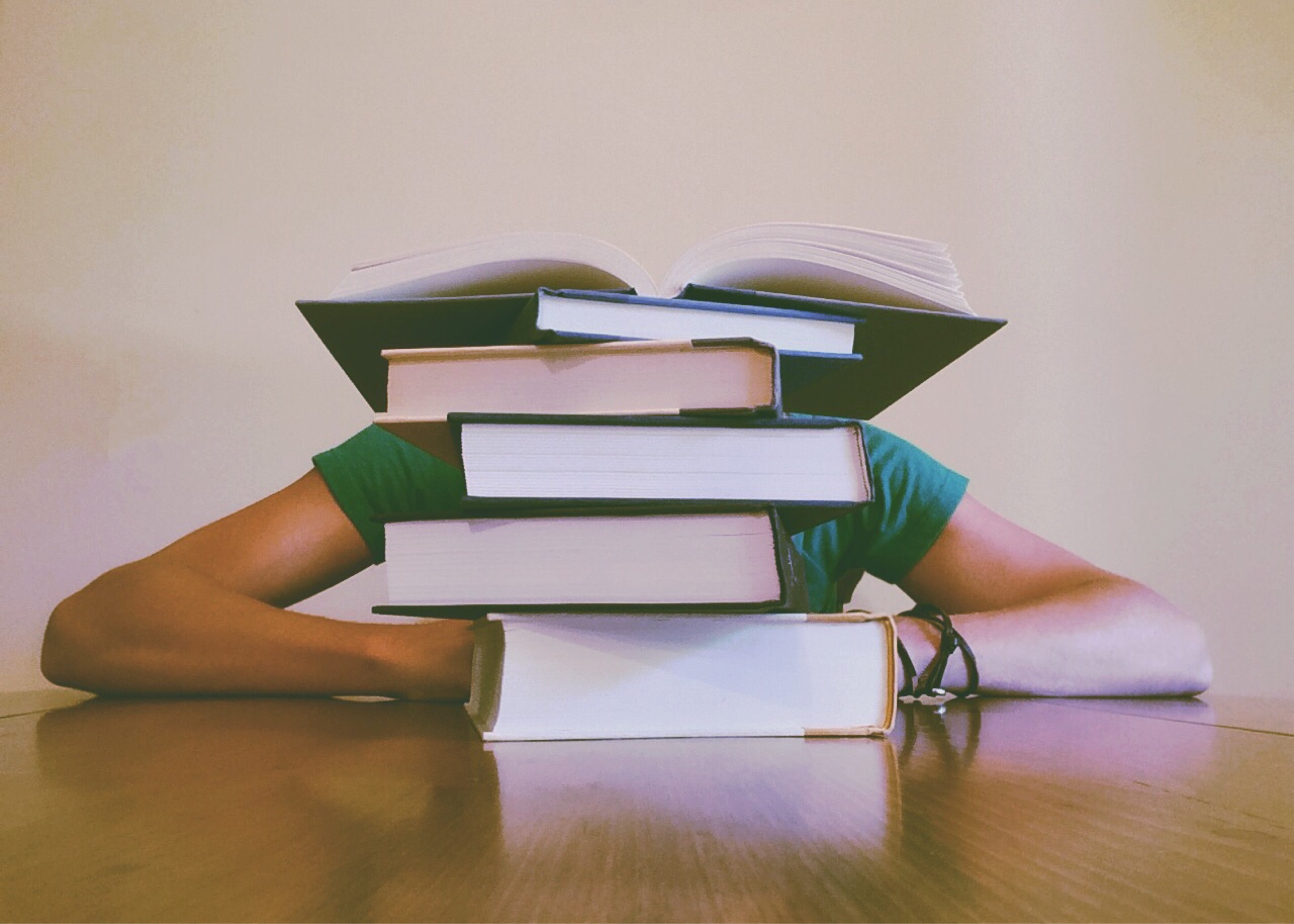 Learn how your personal insurance protects your college student