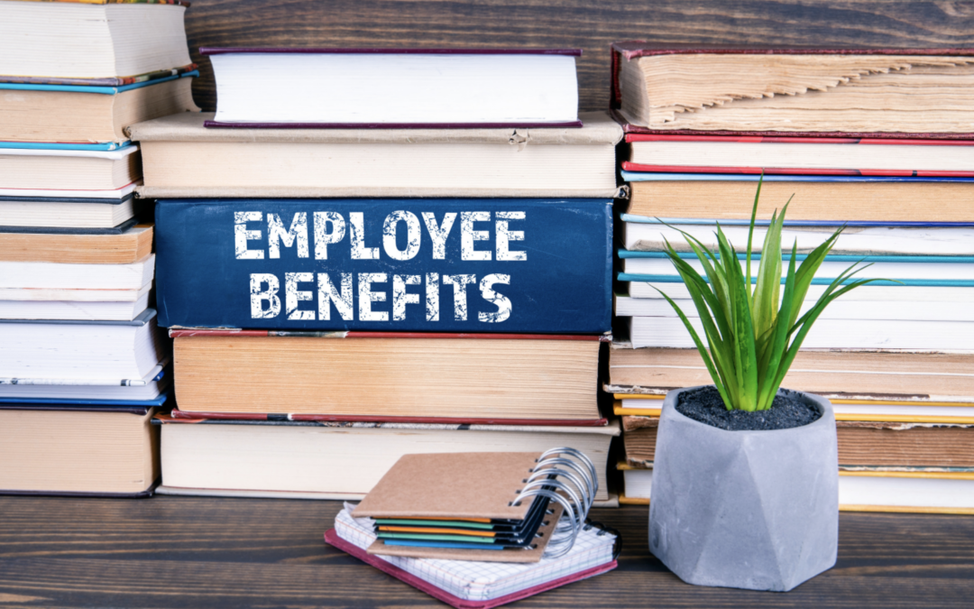 Creating a Winning Worksite Benefits Strategy