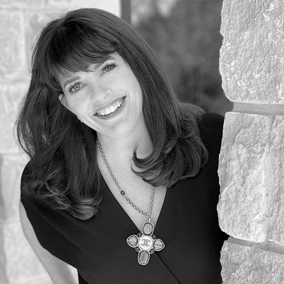 Agency H5 - Kathleen Sarpy - Founder & CEO