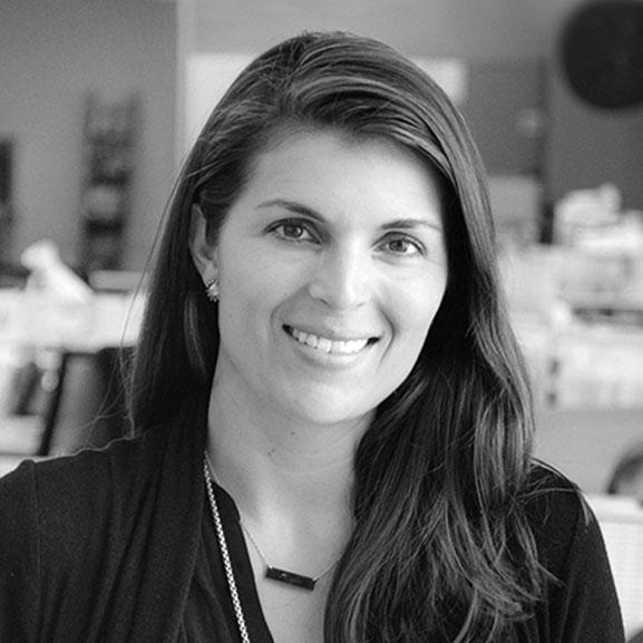 Agency H5 - Katie Feltz - Senior Strategist