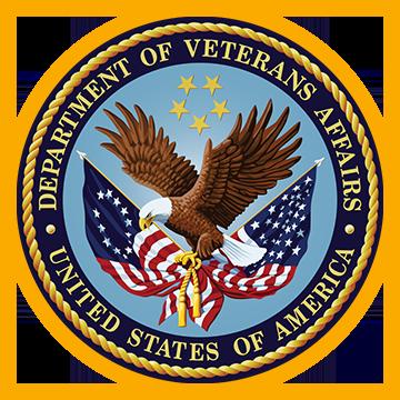 Dept. Veterans Affairs