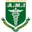 AMI College of Nursing | School of Nursing Columbus Ohio