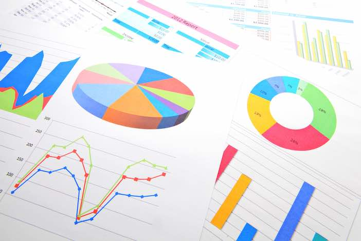 Five Tips on Visual Design for Annual Reports