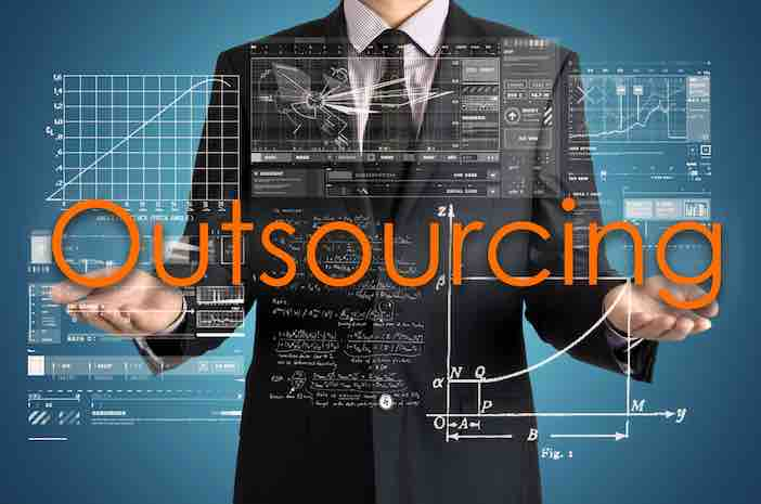 How Outsourced Performance Management Reduced Recidivism to Homelessness
