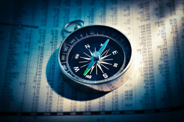 Prioritizing High Performance in a Recession