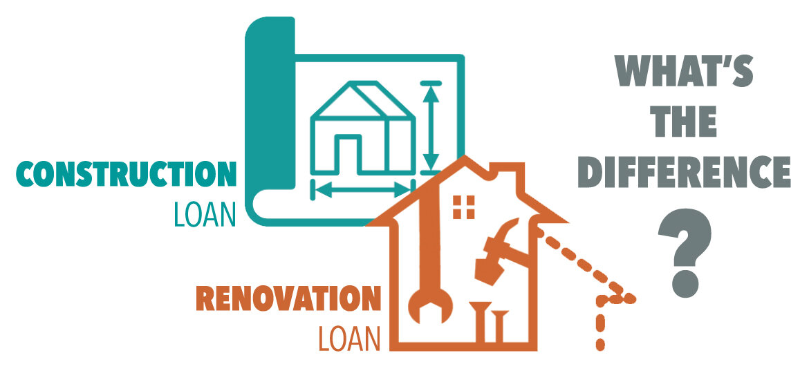 CON-RENOLoans_DIFFERENCE-INFOGRAPHIC (1)