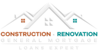 Home Construction and Renovation Loans