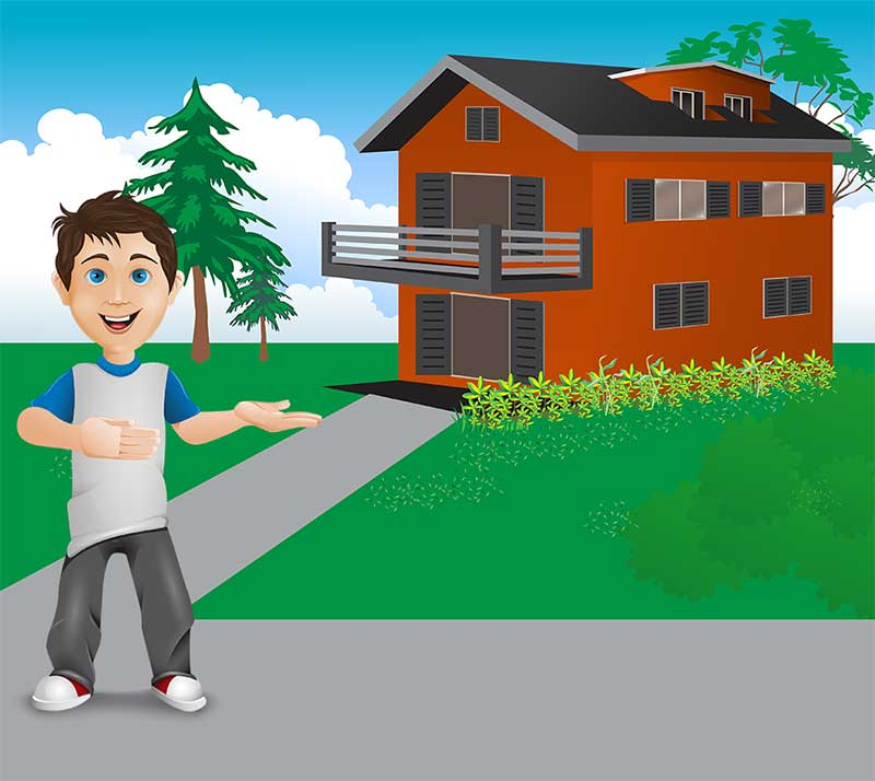 Selling Your Home in Grangeville Idaho