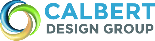Calbert Design Group, LLC