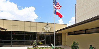 Primrose School, Upper Kirby, Houston, TX