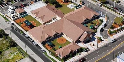 Primrose School, South Tampa, Tampa, FL