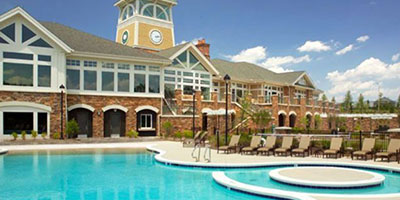Sun City Carolina Lakes, Fort Mill, SC