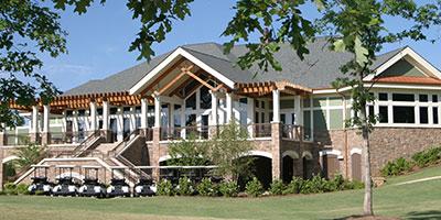 Sun City Peachtree, Griffin, GA