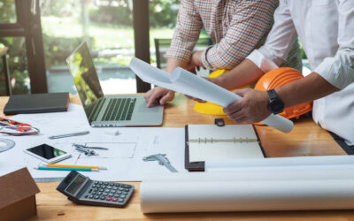 Choosing the Right Property for Your Commercial Building