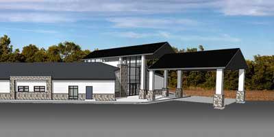 The Little House Learning Center, Alpharetta, GA