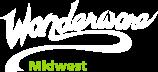 Wonderware Midwest