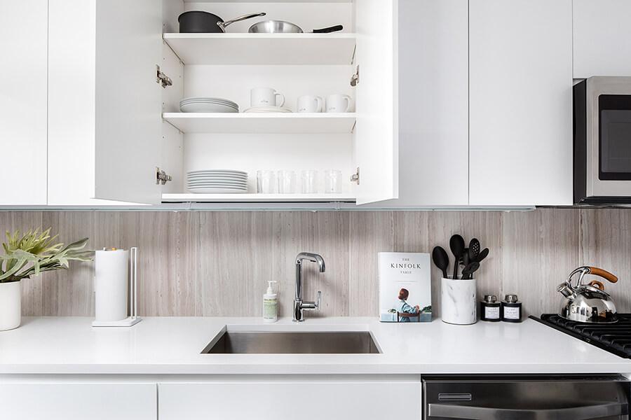 Edenhaus-Lexington-Los-Angeles-Modern-Kitchen